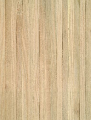 Real Pine Wood Flooring