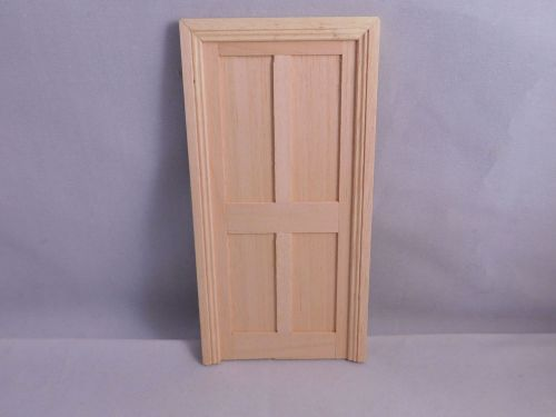 Small False Door        NEW